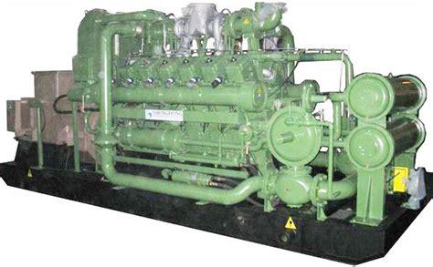 500kw biomass generator set biomass power unit shengli