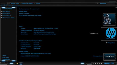expo themes for windows 8 1 requiem the cyberfox windows 8 1 theme page 5