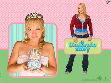 film cinderella story complet a cinderella story movie wallpaper 2