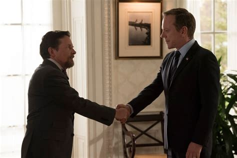 designated survivor hannah and damian designated survivor season 2 episode 18 recap quot kirkman