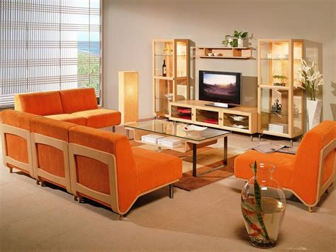 Sofa Sets For Small Living Rooms by Wooden Sofa Set Photos Small Apartment Refil Sofa