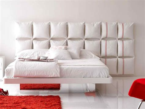 interesting headboard ideas cool headboard design ideas adorable home