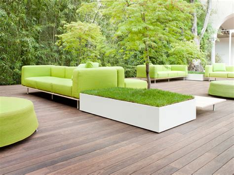 patio design create outdoor living space for you