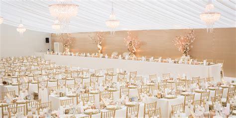 Marcliffe Wedding Brochure by Luxury Wedding Planner Aberdeen