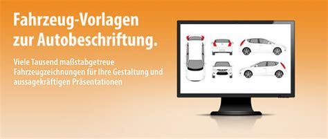 Fahrzeugbeschriftung Illustrator by Mr Clipart