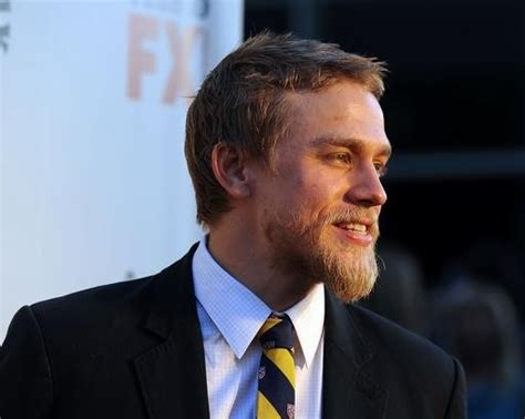 how to have jax tellers haircut styles sons of anarchy charlie hunnam is so hot p jackson jax