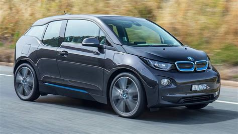news bmw i3 2014 bmw i3 new car sales price car news carsguide