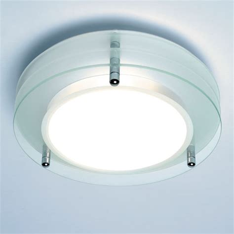 Bathroom Light And Fan Combo Bathroom Fan Light Combo With Regard To Invigorate Bathroom Tyouyaku