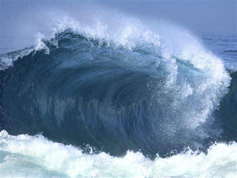 imagenes de olas libres 海浪图片 第11张 尺寸 1600x1200 天堂图片网