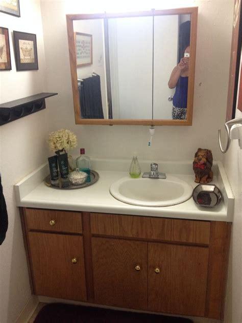 s bathroom decor for the home decor