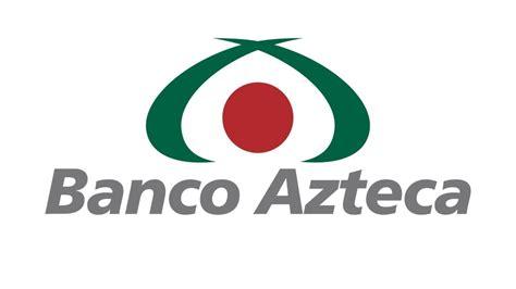 Imagenes Banco Azteca | acude a banco azteca y encuentra los mejores servicios a