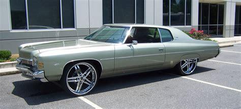 1972 chevy impala ss for sale 1969 chevy impala for sale html autos weblog