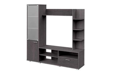 Lemari Felini Meja Tv Serbaguna Untuk Ruangan Terbatas Velli Marwan