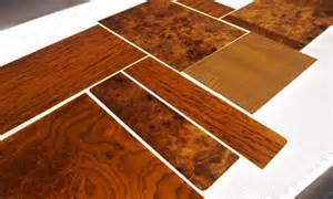 wood veneer home depot wood workthin wood panels how to build diy woodworking