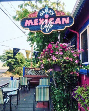 teakholz patio möbel vancouver s mexican cafe nanaimo restaurantbeoordelingen
