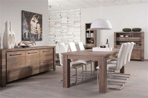 meuble kreabel salle a manger table rabattable cuisine le bon coin fauteuil