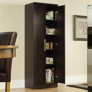 Sauder Kitchen Furniture by Sauder Homeplus Storage Cabinetmeijer Modern Kitchen