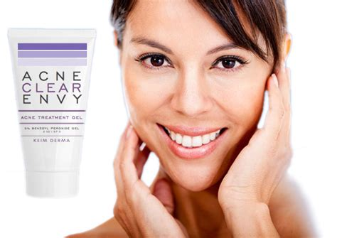 keim derma releases revolutionary new acne skin care product