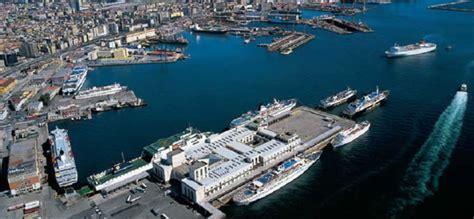 terminal porto napoli porto di napoli autotrasportatori terminal e autorit 224