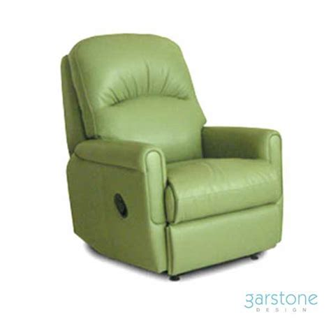 garstone brentwood leather recliner chair amp lounge suite