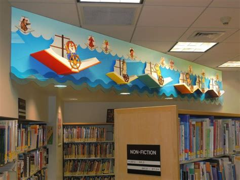 library decoration ideas 24 best school library design ideas images on pinterest