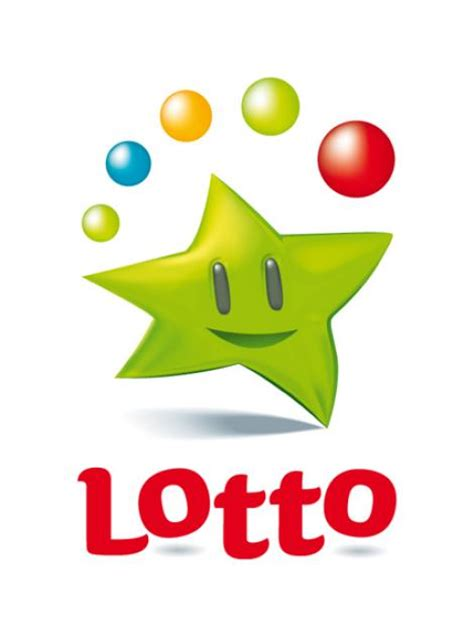 Irish Sweepstakes - lotteries lotto guide