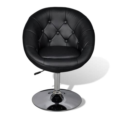 this deals delta ltr synthetic leather adjustable bar 2 pc bar stool luxury chairs pu faux leather black gas