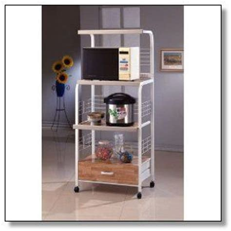 17 best images about microwave cart on pinterest 17 best images about microwave cart with storage on