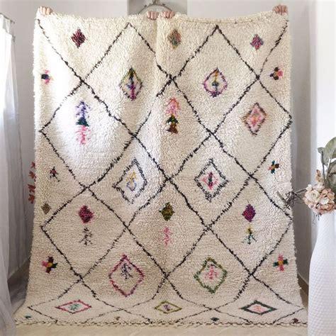 10 best marokkanische teppiche images on