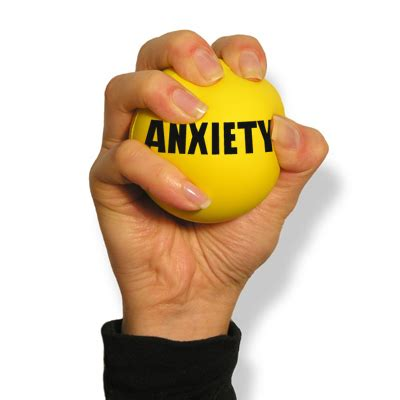 anxiety treatment anxiety be vitalitylink your partner in free living