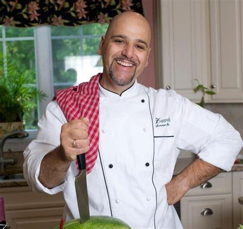 chef house dallas chef lorenzo polegri to recreate james beard house dinner in dallas cravedfw