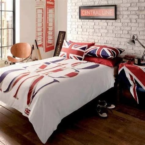 british bedroom 17 best ideas about british bedroom on pinterest west