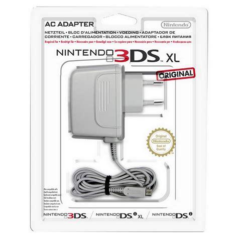 Nintendo Dsi Ndsi Xl 3 nintendo cargador nintendo 3d 3ds 3ds xl dsi dsi xl