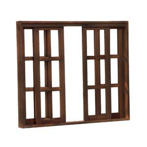 matratzen 1 00 x 2 00 janela de correr de madeira ita 250 ba 1 00x2 00m settis