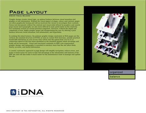 bad layout exles good exles of bad design