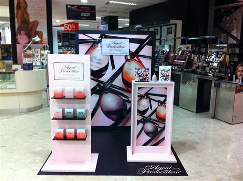 fragrance by design l agent provocateurs l agent fragrance pos by design 4