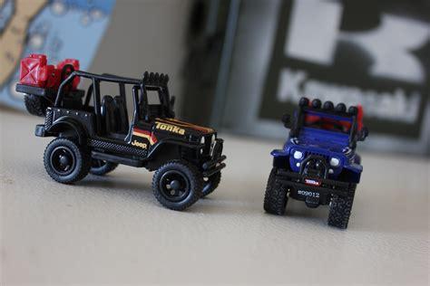 tonka jeep cherokee jeep tonka toys04 jk forum