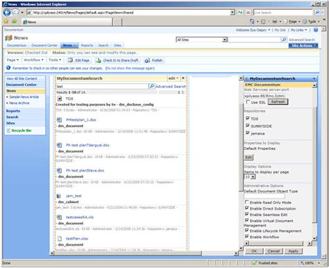 How Do I Remove My Name From Search 2007 How Do I Remove The Search Bar For My Sharepoint Pages Sharepoint Stack Exchange