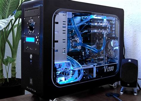Laptop Cooling Desk 17 Best Ideas About Pc Cases On Pinterest Gaming