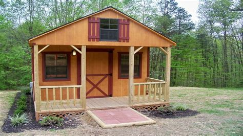 small modern cabin small cabin small modern cabins build your own small