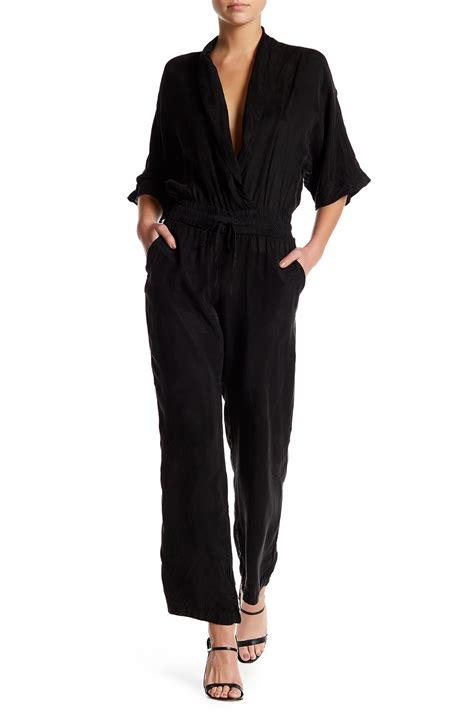 yfb clothing cameron jumpsuit nordstrom rack