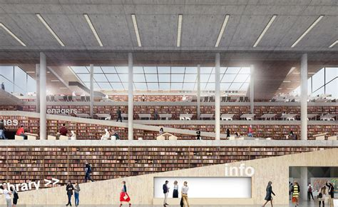 design competition for architects in india varna library international architecture competition
