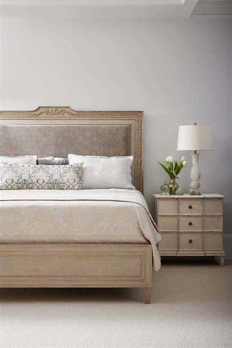 stanley furniture villa couture bedroom set slset