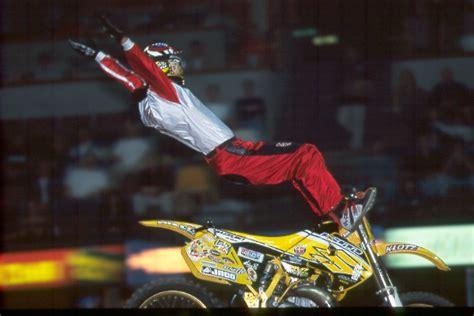 pro motocross riders names top pro freestyle motocross riders