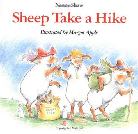 ship or sheep pdf ship or sheep pdf free download