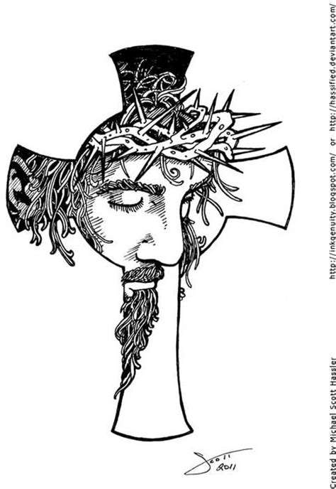 holy cross tattoos designs 50 cross tattoos designs of holy christian