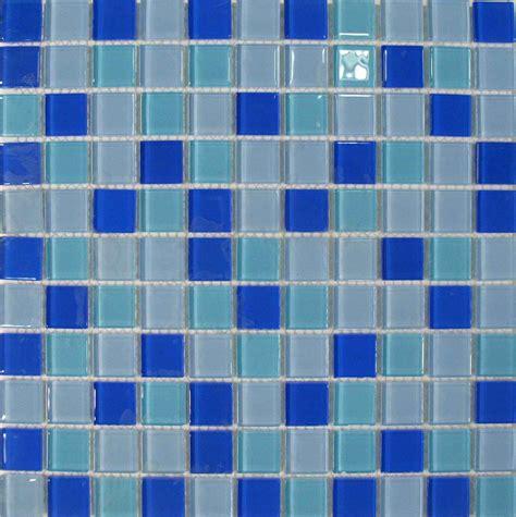 cucine poco costose mattonelle di mosaico poco costose mattonelle di mosaico