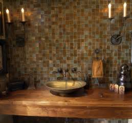 Wood Bathroom Countertop How To Make A Wood Countertop Apps Directories