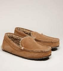 american eagle slippers mens 1000 images about american eagle shoes on
