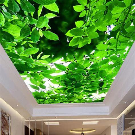 Green Wallpaper Cheap | online get cheap wallpaper green aliexpress com alibaba